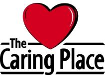 The-Caring-Place-logo