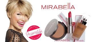 mirabella 1