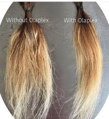 how to fix hair breakage after bleaching