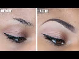 eyebrow ardell