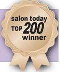 salontoday200winnner_zpse89ad05b