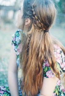 Braided-Boho-Hairstyles-Cute-Long-Hair-for-Summer