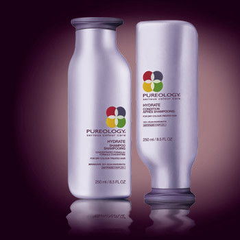 Pureology-Hydrate-Shampoo (1)
