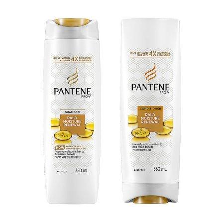 Readers-Review-Pantene-Pro-V-Daily-Moisture-Renewal-Shampoo