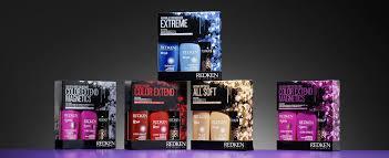 redken-gift-sets