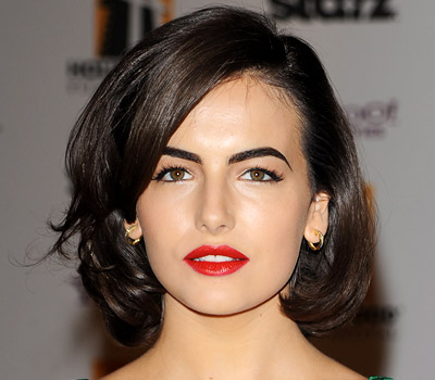 camilla_belle_red_lipstick