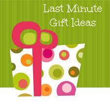 lsat-min-gift-ideas